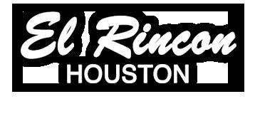 El Rincon Houston